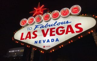 things to do in las vegas besides gamble