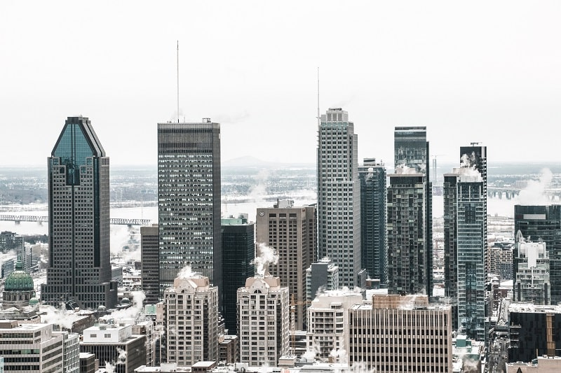 things to do in montreal in winter