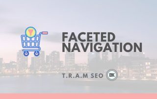 Faceted Navigation The SEO Explanation